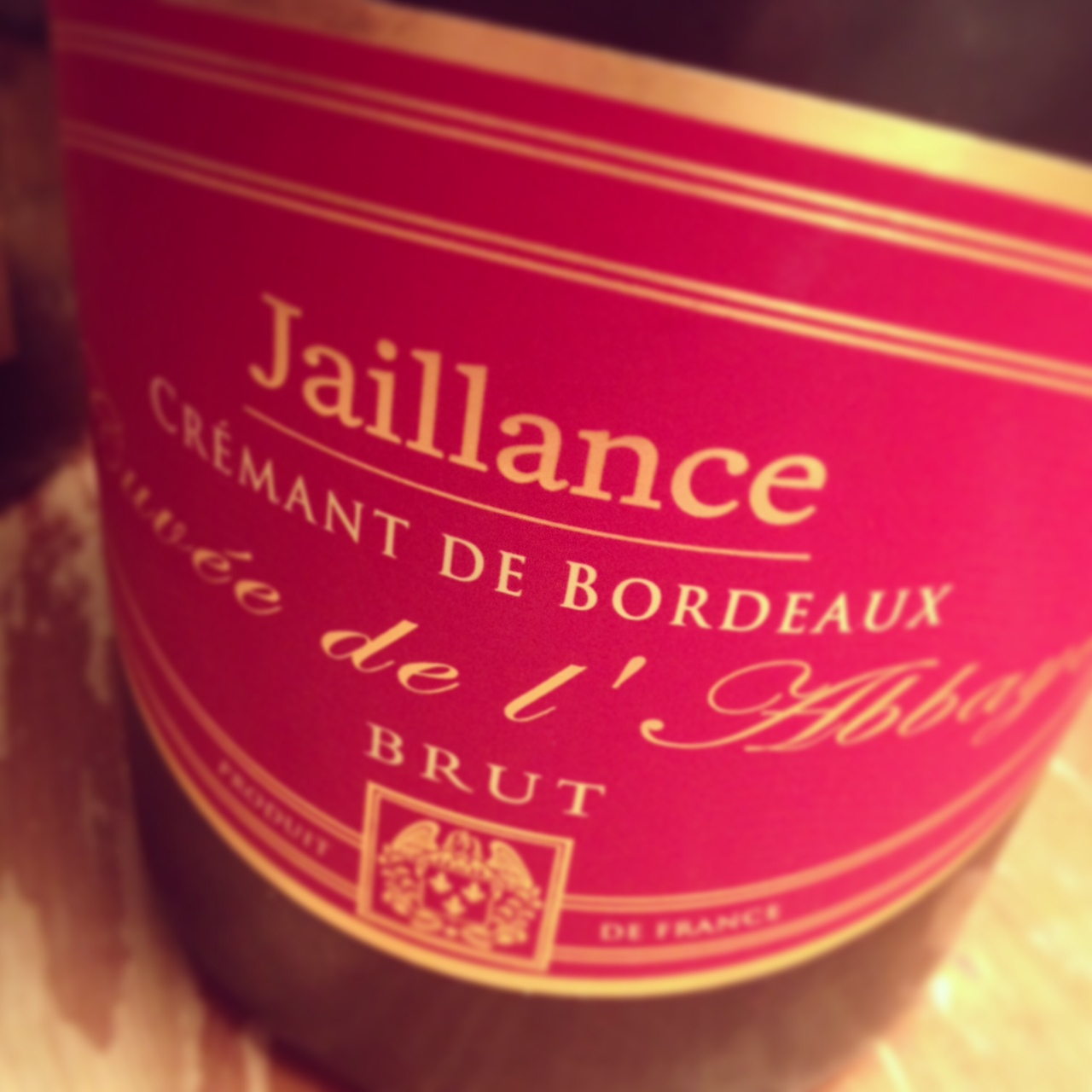 Exploring France: Jaillance Offers Bubbles on a Budget