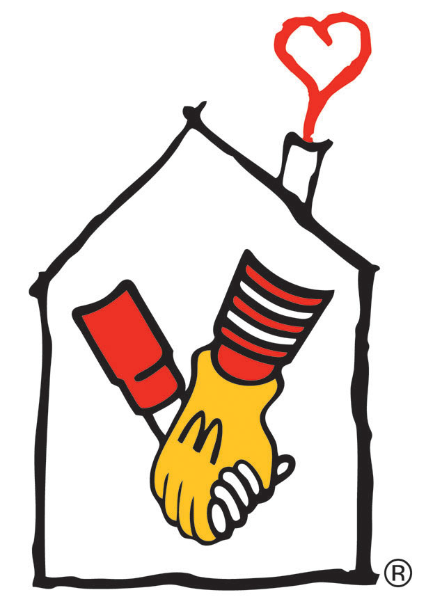 ronald mcdonald house scholarship essay The following trademarks used here are owned by mcdonald's corporation and its affiliates mcdonald's, ronald mcdonald house charities, ronald mcdonald house charities logo, rmhc, ronald mcdonald house, ronald mcdonald family room, ronald mcdonald care mobile, and keeping families close.