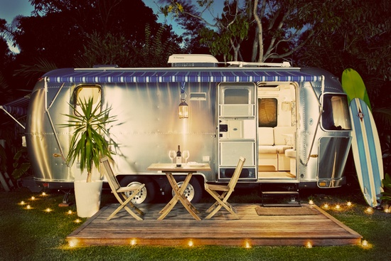 Pinteresting: My Heart Belongs to Wine and Airstreams