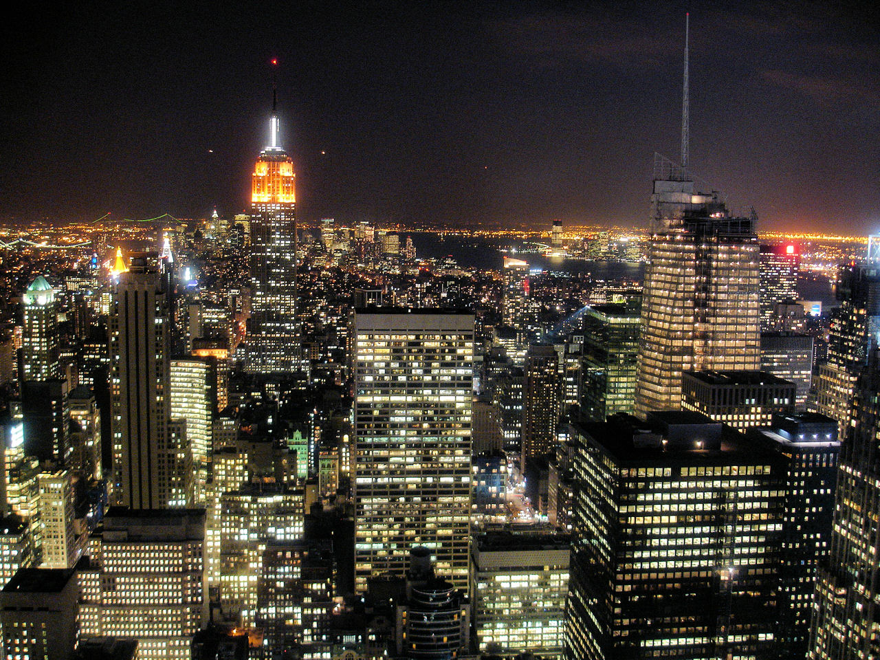#SnoothPVA: Oregon Wine Out Shines The Lights Of New York City   The Real  Wine Julia