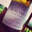 """Good Things Are About To Happen"" – Knudsen Revives Their Name in Winemaking"