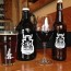 Eugene's Tap and Growler to Host Monthly Wine Events