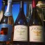 A Trio of Beautiful Wines from J.K. Carriere
