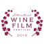 International Wine Film Festival: Pull the Cork on a Favorite Wine, View & Vote