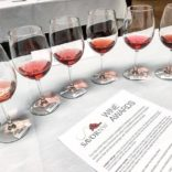 SavorNW Wine Awards: Wine Judges Discover the Best Wine of the Northwest in Beautiful Cannon Beach