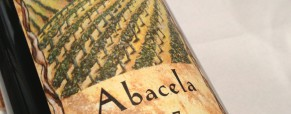 Abacela named 2013 Oregon Winery of the Year
